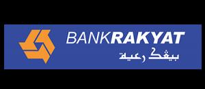 bank-rakyat-logo-png-derma-ikhlas-pembinaan-surau-taman-salak-perdana-greenwood-surau-masjid