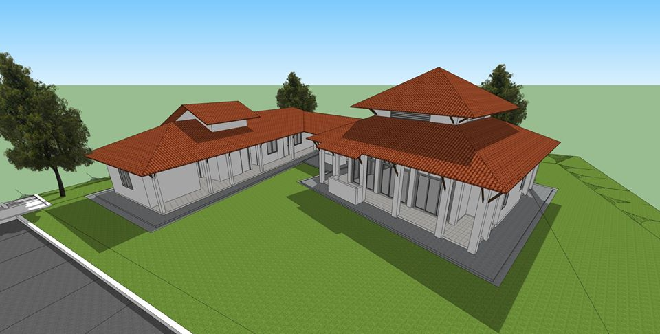 plan-pembinaan-bangunan-surau-derma-sedeqah-bank-saham-akhirat-pahala-islam-masjid-surau-anak-yatim-orang-susah