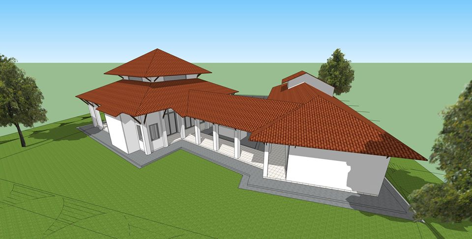 plan-pembinaan-bangunan-surau-musolla-derma-sedeqah-bank-saham-akhirat-pahala-islam-masjid-surau-anak-yatim-orang-susah